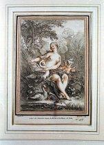 Image of Demarteau, Gilles - Boucher, François