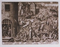Image of Galle, Philip - Bruegel, Pieter, I