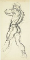 Image of Macdonald-Wright, Stanton (Studio of) -