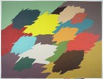 Image of Heap of Birds, Edgar -