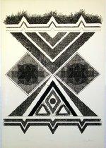 Image of Ortman, George Earle -
