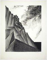 Image of Florsheim, Richard Aberle -
