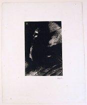 Image of Redon, Odilon -