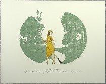 Image of Honig, Peregrine -