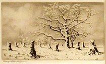 Image of Burr, George Elbert -