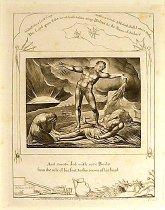 Image of Blake, William -