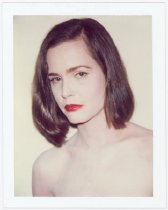 Image of Warhol, Andy -
