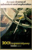 Image of McCall, Robert T. -