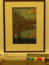 Image of Hiroshige, Ando -