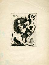 Image of Lipchitz, Jacques -