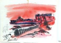 Image of Dogancay, Burhan -