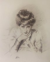 Image of Helleu, Paul -