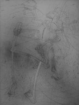 Image of Polk, Andrew -