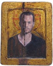 Image of Priseman, Robert -
