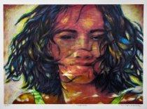 Image of Cardenas, Cristina -