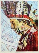 Image of Ortega, Albert -
