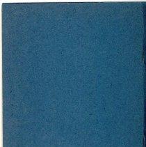 Image of 1963 Lynwood Women's Club Directory