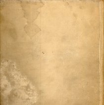 Image of Oak Lawn Police Department Station Complaint Book, 1941-1943