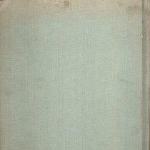 Image of Oak Lawn Civil Docket Book, 1930-1931