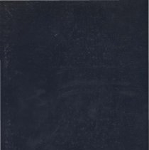 Image of Lake Shore Athletic Association Scrapbook, 1986
