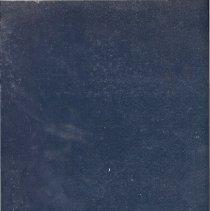 Image of Lake Shore Athletic Association Scrapbook, 1988 - 1989