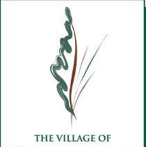 Image of Oak Lawn Clippings Village Newsletter, 2000-2005