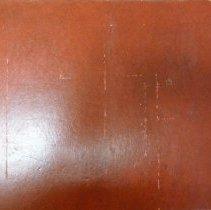 Image of Oak Lawn Golden Jubilee Scrapbook