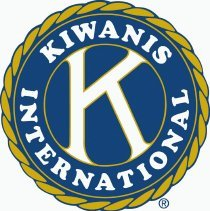 Image of Oak Lawn Kiwanis Club Records