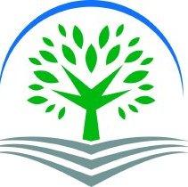 Image of Oak Lawn Public Library Staff Newsletter, 2008