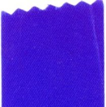 """Image of Greater Oak Lawn Ribbon - This item is a purple ribbon featuring the phrase """"Greater Oak Lawn"""".  It is unknown what event the ribbon is connected to."""