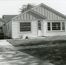 Image of 9227 South 48th Court