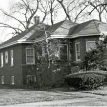 Image of 9341 S. 53rd Court House - This is a photograph of a house located at 9341 S. 53rd Court.