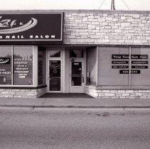Photographs 22 0 for 95th street salon