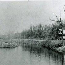 Image of Auschwitz House