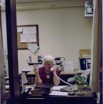Image of Oak Lawn Public Library