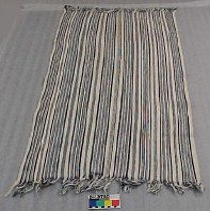 Image of 3720 - Cloth