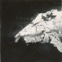 Image of P-1018 - Print, Photographic