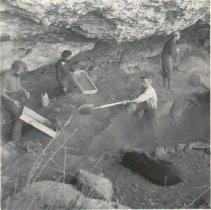 Image of P-1021 - Print, Photographic
