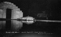 Image of Postcard, photo