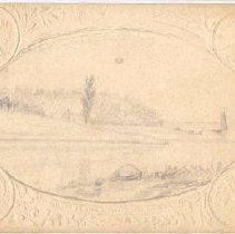 Image of 0000.008.4339.29 - Art Collection