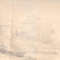 Image of 0000.000.0514.192 - Art Collection