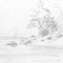 Image of 0000.008.4337.20 - Art Collection