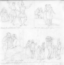 Image of 0000.008.4337.3 - Art Collection