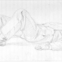 Image of 0000.008.4337.8 - Art Collection