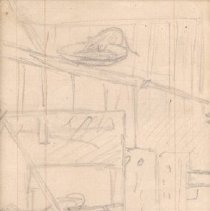Image of 0000.008.4341.24 - Art Collection