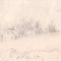 Image of 0000.008.4341.38 - Art Collection