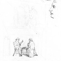 Image of 0000.008.4341.5 - Art Collection