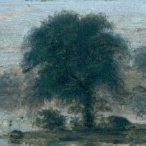 Image of 0001.003.4120 - Art Collection