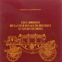 Image of 02-00015 - Carriage Reference Library