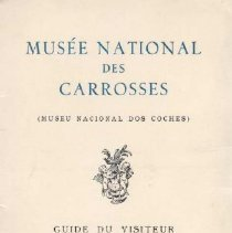 Image of 02-00047 - Carriage Reference Library